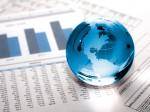 なぜ株価は世界の動きに左右される