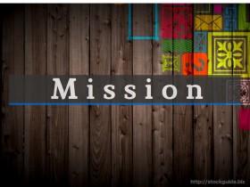 SGB_mission.068