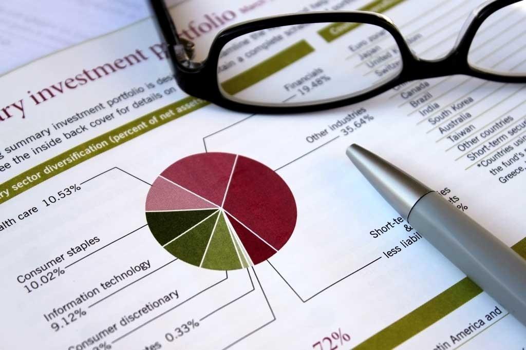 株式投資 トレード結果
