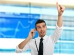 株の売買注文の仕組みは? 私設取引システム(PTS)とは?