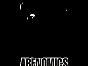 アベノミクス