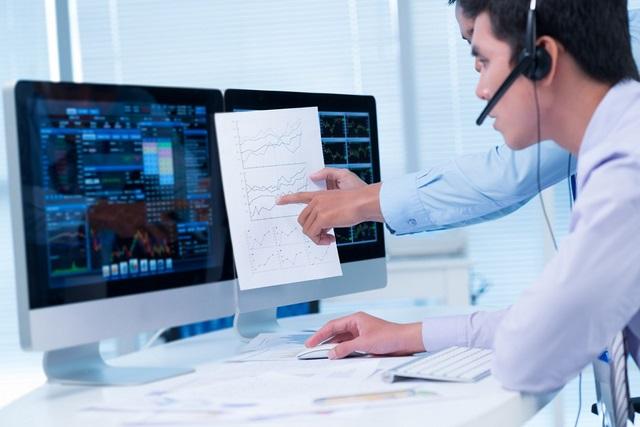 株式市場の仕組みと役割とは? 証券会社はどんな仕事をしている?